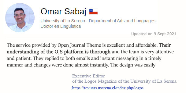 openjournaltheme_review