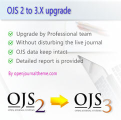 OJS2.X-to-OJS-stable-version